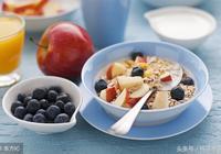 早餐天下-蔡瀾