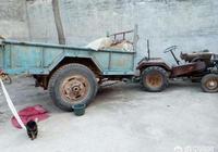 如果在農村和鄉村,讓普通老百姓禁止使用電動三輪車,他們會同意嗎?為什麼?