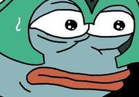 你都認出來了嗎?DOTA2英雄被外國玩家青蛙化