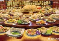 花生米能稱為國菜嗎?為什麼那麼受歡迎?