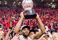 巴克利:NBA我最想要的球員就是萊昂納德