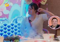 傅園慧好友想撮合她和寧澤濤!傅爺:不太可能了 喜歡海王式男子漢