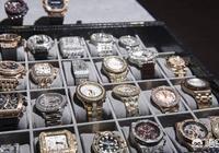 二手奢侈品賺錢嗎?國內的二手奢侈品市場前景如何?
