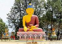 《 尼泊爾 》風情