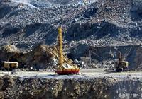 國際鐵礦石價格進入熊市 2017年鐵礦石行業分析