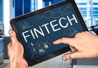 百慕大將為金融科技和區塊鏈公司提供新的銀行服務