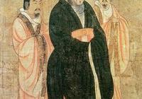 隋煬帝楊廣——一個被世人誤會的盛世明君