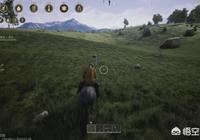 作為Steam上罕見的西部題材遊戲,《西部狂徒》如何讓玩家們愛不釋手的?