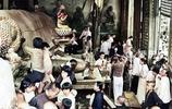 北京城裡鮮為人知的臥佛寺 曹雪芹曾寄居此處 民國時廟會香火鼎盛