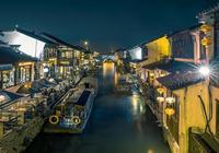 江蘇的這座城市將被打造成交通重點城市,但不是蘇州