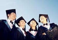 康奈爾大學 合理規劃攻克跨專業申請難題