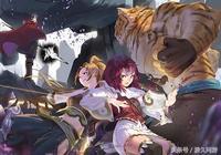 RPG手遊《萬象物語》亮相CJ 在這款遊戲裡我看到了消消樂的身影