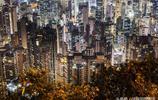 全球房租榜,北京超迪拜位居第一