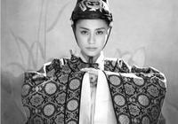 第一巾幗首相——上官婉兒