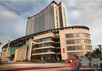全國知名骨科專家 集聚北京中醫藥大學棗莊醫院定期坐診