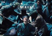 北魏六鎮之亂是農民起義?你見過隨便買戰馬還擅長騎射的農民嗎?
