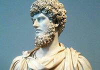 野獸般嗜血的康茂德,如何將強大的羅馬帝國拖向衰敗的深淵