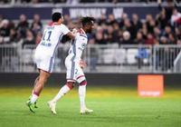 尼姆VS里昂:里昂無意此役,尼姆主場可期待