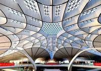 6月北京新機場竣工!周邊樓市將怎麼變?