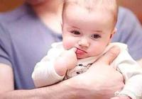 嬰兒幾個月可以喝蜂蜜水嗎?嬰兒幾個月喝蜂蜜水會有危害嗎?