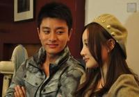 美貌不輸李小璐,20年前賈乃亮差點娶了她,你們猜到是誰了嗎
