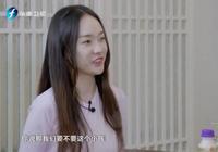 霍思燕意外懷孕,問杜江要不要孩子?杜江反應主持人感動