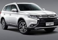買車別亂選,20萬左右最適合家用的4款合資SUV,三大件公認靠譜!