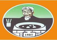 百年傳承1987李記羊肉館的由來 陝北美食木火清湯鐵鍋燉羊肉