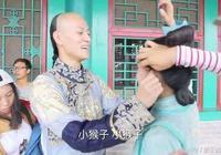 秦俊傑吐槽楊紫演技太差是花瓶,網友:秦俊傑回家跪搓衣板吧!