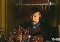 《雍正王朝》年羹堯為何直接射殺富寧安,卻不按軍法處置?