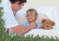 小兒肺炎冬季高發,兒科專家推薦這幾種防治方法