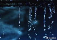 留得枯荷聽雨聲:5首優美的聽雨詩詞
