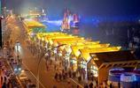 全球第一大港在中國