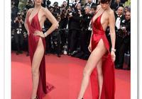 怎麼穿出女性的自信與魅力?來借鑑下傻臉賽琳娜的日常穿搭吧