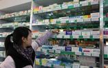 """藥店有一款""""神奇乳膏"""",完全取代玻尿酸,可惜很多女人瞧不起"""