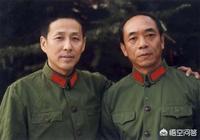 南京藝術學院出過哪些明星?為何影響力不如北影、中戲、上戲?