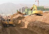 海東市民和縣重點項目建設實現開門紅