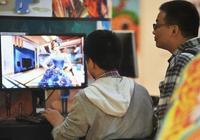 """其它遊戲公司在為版號犯愁,丁磊卻忙著送錢?網易""""虧大了"""""""