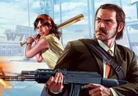 別再苦等GTA6?這7款高自由度遊戲也能滿足你,還有惡搞版GTA!