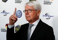 多特主席:希望能擊敗拜仁,多數人希望多特贏