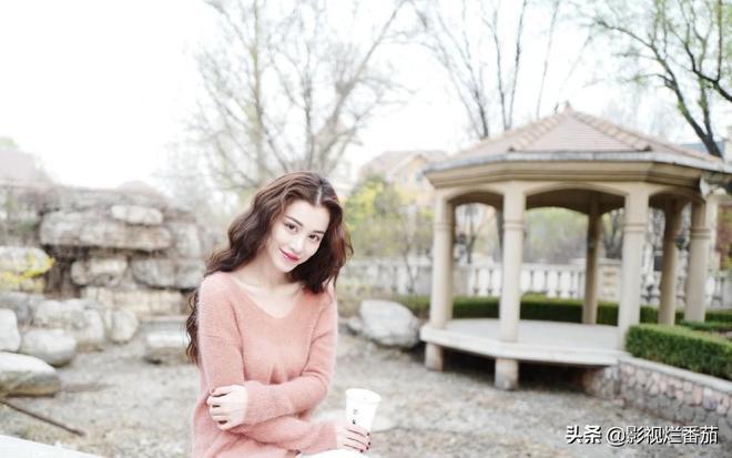 劉翔前妻葛天,離婚四年如今28歲成為女神,網友:近照認不出了!