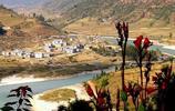 風景圖集:不丹