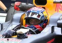 紅牛三次領跑F1新加坡練習賽 邁凱倫緊跟三大車隊