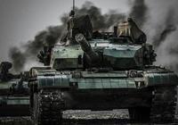 """軍迷竟親手造出99A式坦克 細數遊戲中那些""""大發明家"""""""
