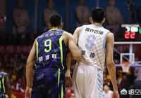 周琦下賽季重返新疆男籃,雙方此前鬧得這麼僵,新疆還會給他上場的機會嗎?你怎麼看?