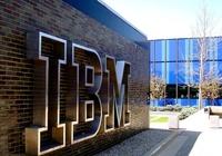 由恆星鏈運作IBM協助推出1:1錨定美元的新加密貨幣