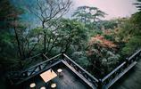 """這個地方曾經是""""中國大學生最喜歡的旅遊景區""""金獎,太美了"""