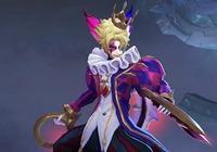 王者榮耀:百里玄策連招團戰技巧,注意哪些細節能助你增星?