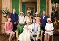 英女王生前退位後,查爾斯由王儲變國王,卡米拉會榮升為王后嗎