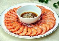 白灼蝦煮前就去殼去頭,這樣煮會讓營養流失嗎?